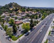 9525     El Camino Real, Atascadero image