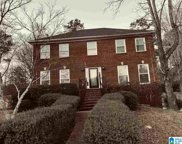 4504 Little Ridge Dr, Birmingham image