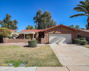 1301 Leisure World --, Mesa image