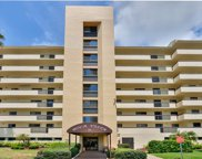 401 150th Avenue Unit 245, Madeira Beach image