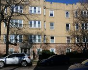 3108 West Berteau Avenue Unit 2, Chicago image