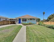 243 Prospect St, Watsonville image