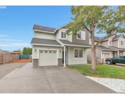 645 S LOCUST  ST, Canby image