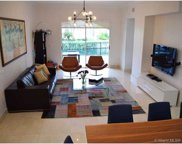 20890 NE 32nd Ave, Aventura image