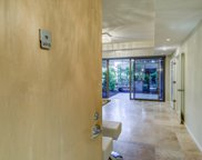 7141 E Rancho Vista Drive Unit #2013, Scottsdale image