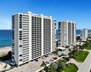 2800 S Ocean Boulevard Unit #18-F, Boca Raton image