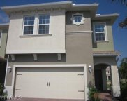 4078 Wilmont PL, Fort Myers image