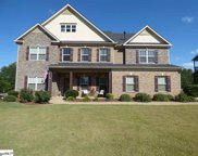 101 Ellington Creek Lane, Greer image