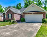 120 Creel Street, Conway image