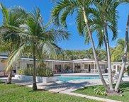 244 Essex Lane, West Palm Beach image