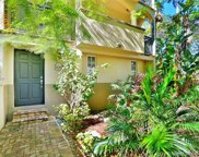 3300 Bird Ave Unit #108, Coconut Grove image