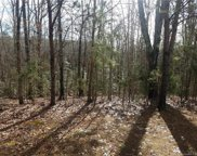 Whispering Pines  Circle Unit #13, Forest City image