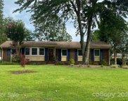 3330 Woodleaf  Road, Charlotte image