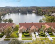 3966 Mermoor Drive, Palm Harbor image