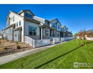 8482 Cromwell Dr Unit 6, Windsor image