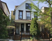 3137 West Lyndale Street, Chicago image