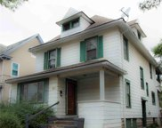 330 Emerson Street, Rochester image