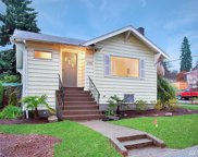 2322 N 80th St, Seattle image
