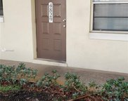 4829 Nw 9th Dr Unit #4829, Plantation image