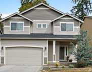 1704 Cyrene Dr NW, Olympia image