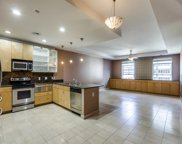 1505 Elm Street Unit 705, Dallas image