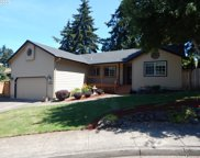 555 S 67TH  PL, Springfield image