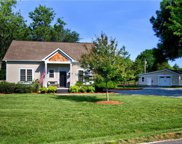 344 Midway Lake  Road, Mooresville image