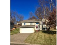 2695 64th Street, Inver Grove Heights image