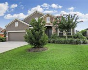 13402 Trailing Moss Drive, Dade City image