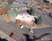 2400 17th St, Greeley image