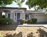170  Connor Circle, Sacramento image