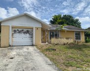 11341 Sw 164th Ter, Miami image