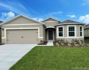 1823 Red Rock  Road, Edgewater image