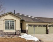 15252 Willow Drive, Thornton image
