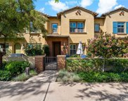 16603 Gill Loop, Rancho Bernardo/4S Ranch/Santaluz/Crosby Estates image