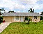 871 SE Thornhill Drive, Port Saint Lucie image