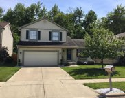 7035 Weurful Drive, Canal Winchester image