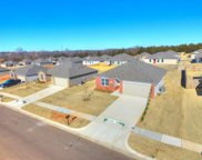 3504 SE 94th Street, Oklahoma City image
