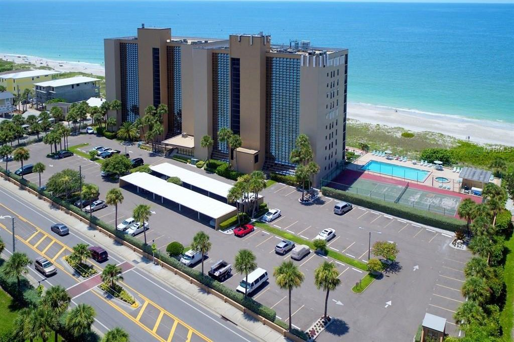 900 Gulf Boulevard Unit 1102 Indian Rocks Beach Property For In Reflections It Has 3 Bedrooms 2 5 Bathrooms With 1895 Square Feet