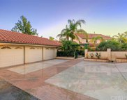 25643 Tapia Canyon Road, Castaic image