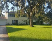 515 S Lake Florence Drive, Winter Haven image