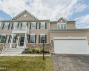 5741 LANDING ROAD, Elkridge image