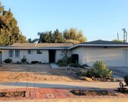 22160 Chase Street, West Hills image