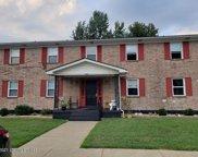10303 Torrington Rd, Louisville image