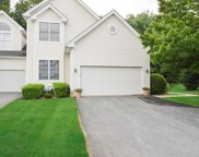 280 Sanctuary DR, East Greenwich image