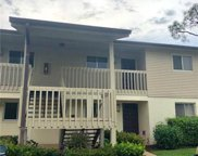 5707 Foxlake DR Unit 8, North Fort Myers image