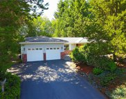 631 E Old Ranch Rd, Allyn image