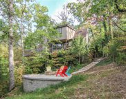 1224 Powderhorn, Innsbrook image