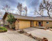 613 Cascade Drive, Golden image