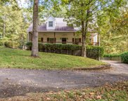 5712 Moore Rd, Franklin image